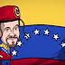 Miedo a que la España de mañana sea la Venezuela de hoy