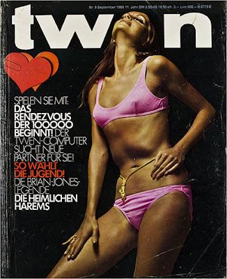 http://i.ebayimg.com/t/Twen-09-1969-/00/s/MTYwMFgxMjg5/z/IlEAAOSwVllXHMZz/$_57.JPG