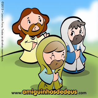 Resultado de imagem para Evangelho de Lucas 18, 9-14