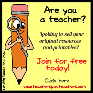https://www.teacherspayteachers.com/Signup/referral:scribbledoodleandraw