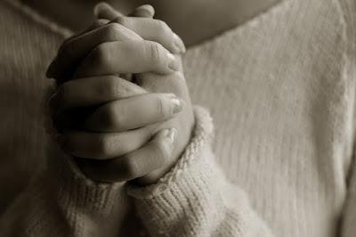Resultado de imagen para humildad y oracion