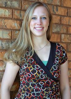 Dr. Katelyn Pertile PT, DPT