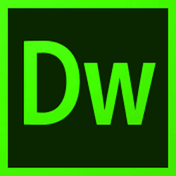 Adobe Dreamweaver CC 2019 v19.0 Full version