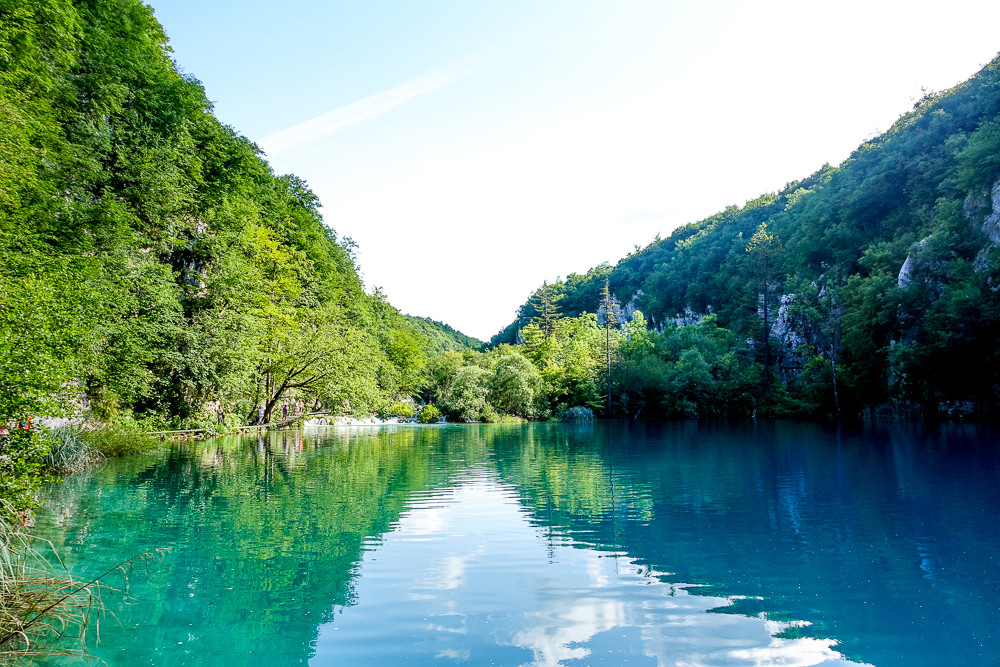 croatia-travel-guide-blogger-photography-barely-there-beauty-blog-plitvice