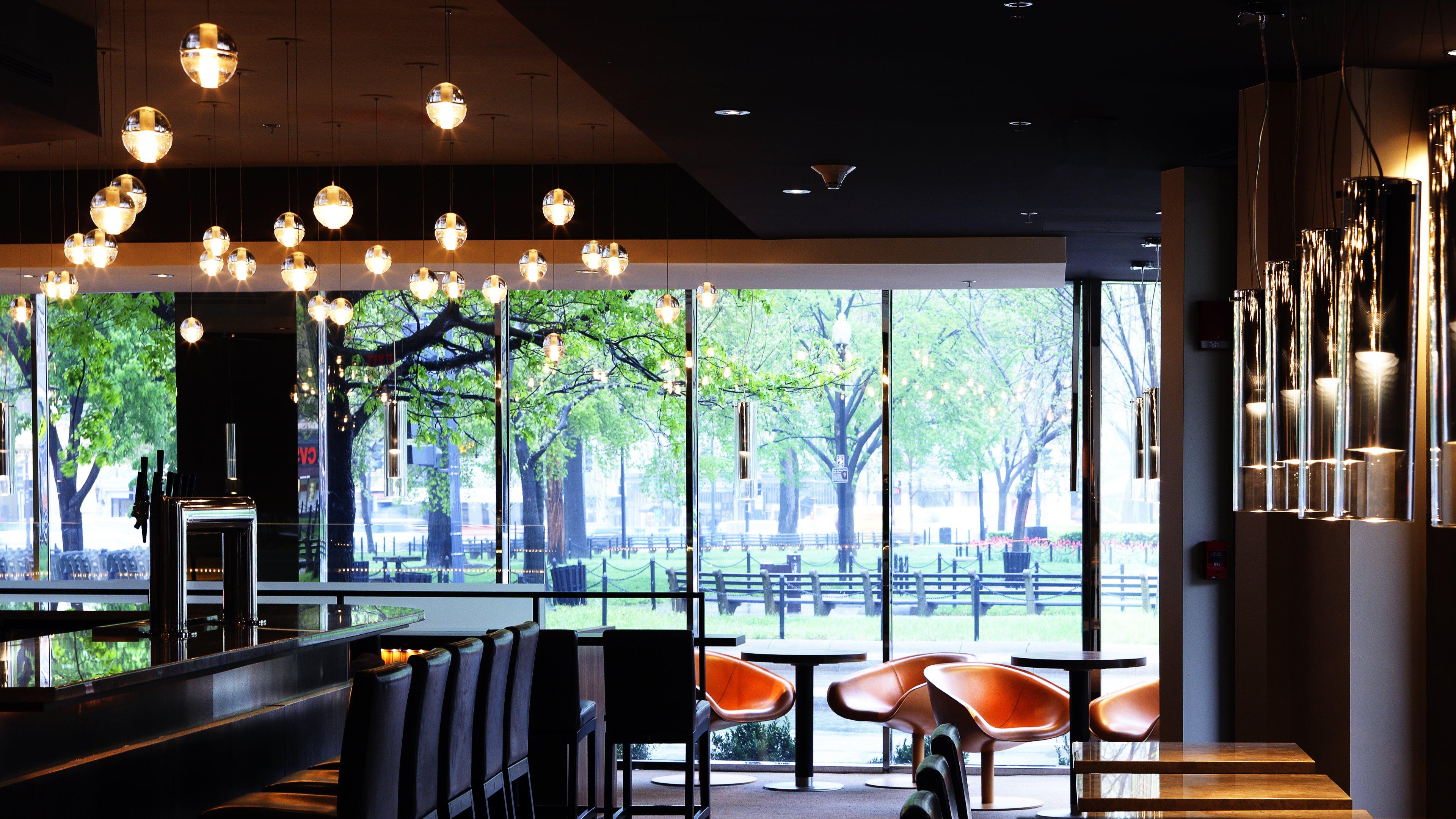 Luxury hotel design hd wallpapers 4k macbook and desktop for Interior design 4k images