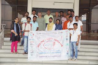 swasthy-bharat-yatra-reaches-wardha