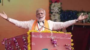 modi-election-rally-rajasthan