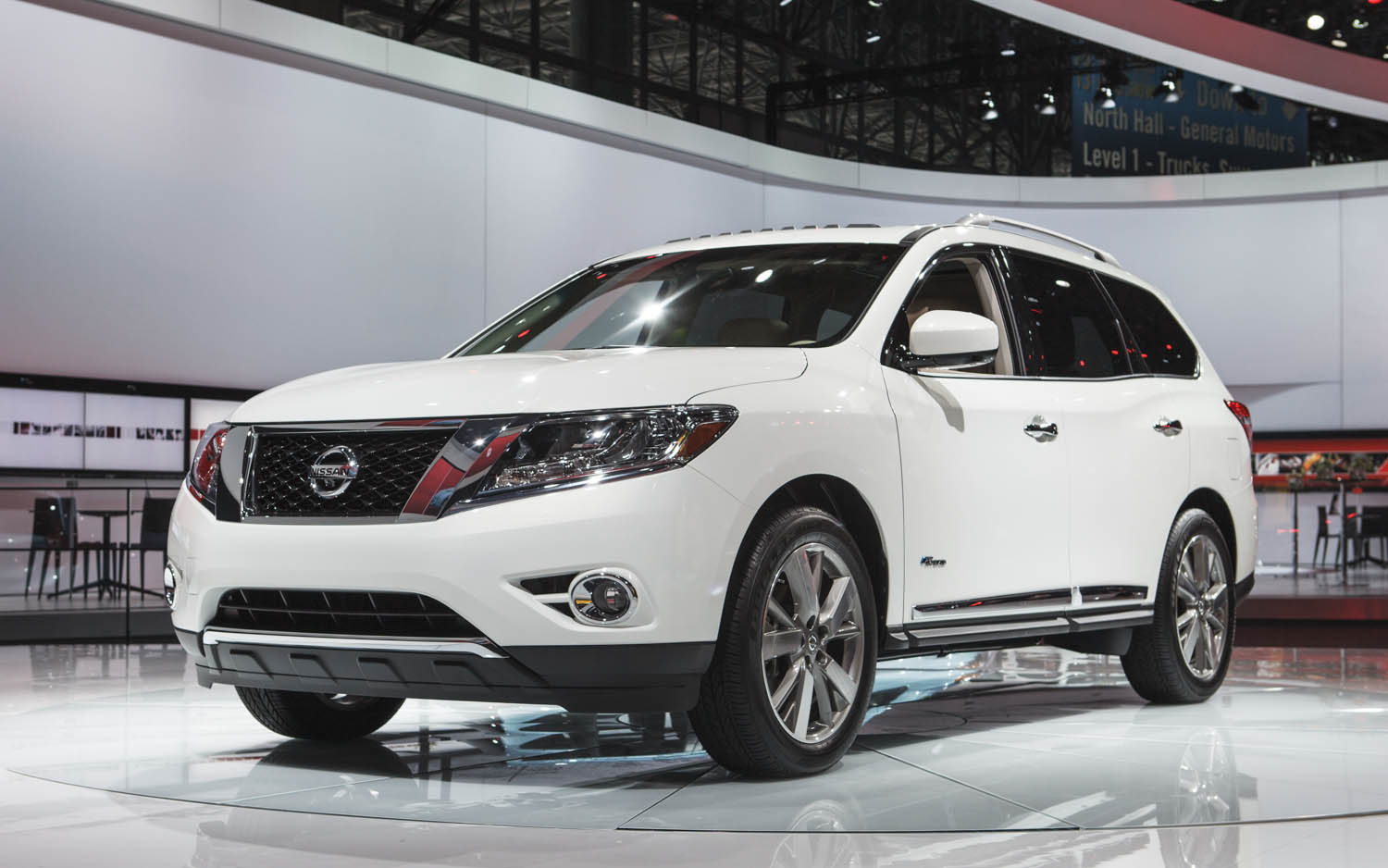 2014 Nissan Pathfinder Owners Manual Guide Pdf