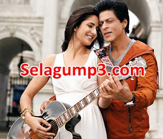 Download Kumpulan Lagu India Paling Populer Mp3 Terbaik