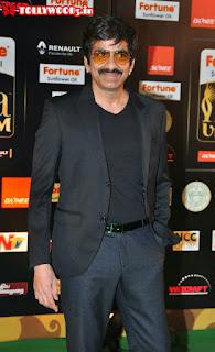 Ravi Teja Biography, wiki, Height, Weight, Body measurements