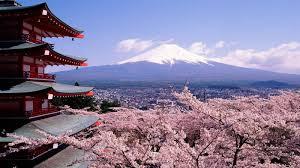 Prinsip Di Balik Kesuksesan Orang Jepang