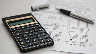 Sub Specialization Courses in financial management