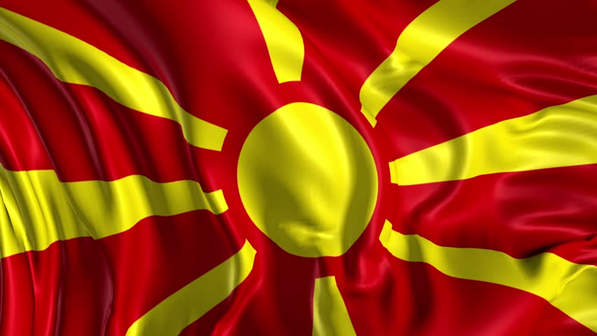 Macedonia set for census in 2020, State Statistical Office Director tells BIRN