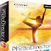CyberLink PhotoDirector 8 Ultra Crack Download