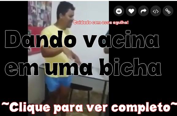 http://geraligado.blog.br/2017/01/cabra-macho.html