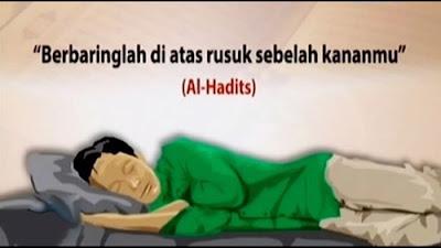 http://sunnahsunni.blogspot.com/2016/10/manfaat-tidur-mengikut-sunnah.html