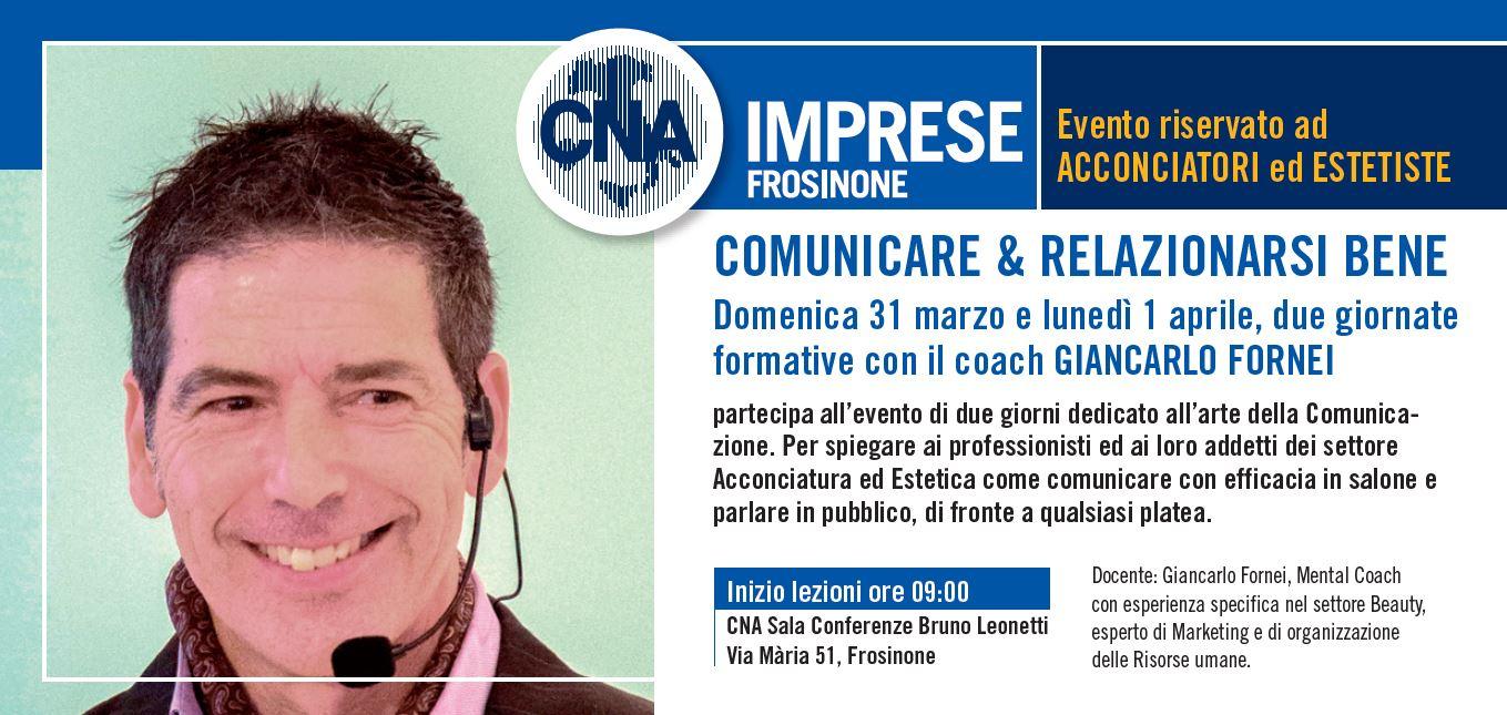 Impresa In Un Giorno Frosinone blog di cna imprese-frosinone