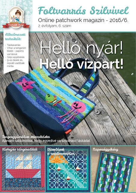 http://www.szilvifoltvarras.hu/?product=foltvarras-szilvivel-2016-junius