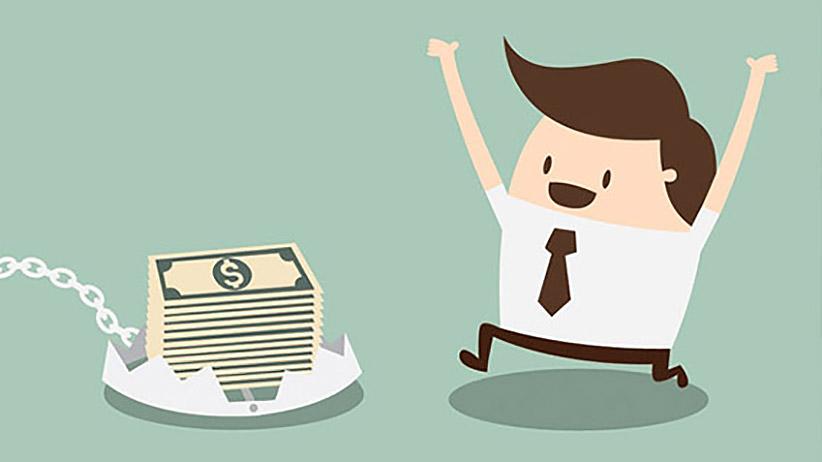 Kiếm tiền online tại Việt Nam dễ hay khó, thật hay không ?