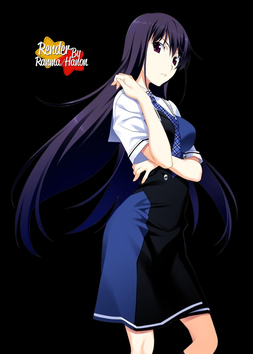 PNG-Sakaki Yumiko