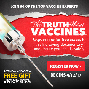 https://go.thetruthaboutvaccines.com/?ref=3714d1d5-546a-4982-8924-16424b972f9a