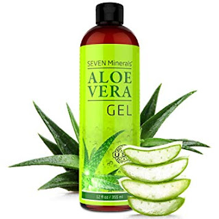 Health Benefits & Side Effects of Aloe Vera