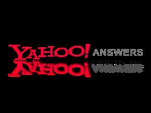 Kegunaan Poin Yahoo Answer,Kegunaan Yahoo Answer, Yahoo Answer Adalah,