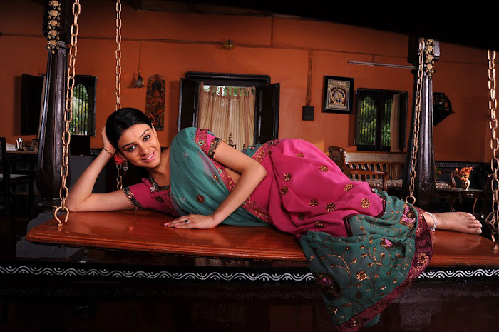 shobana hot images