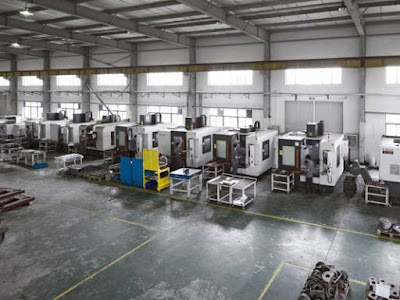 Metal Injection Molding To Promote The Industrialization Of Powder Metallurgy Made A Breakthrough