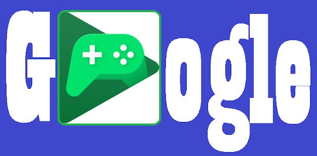 Game Sederhana Dari Google Yang Bisa Anda Mainkan
