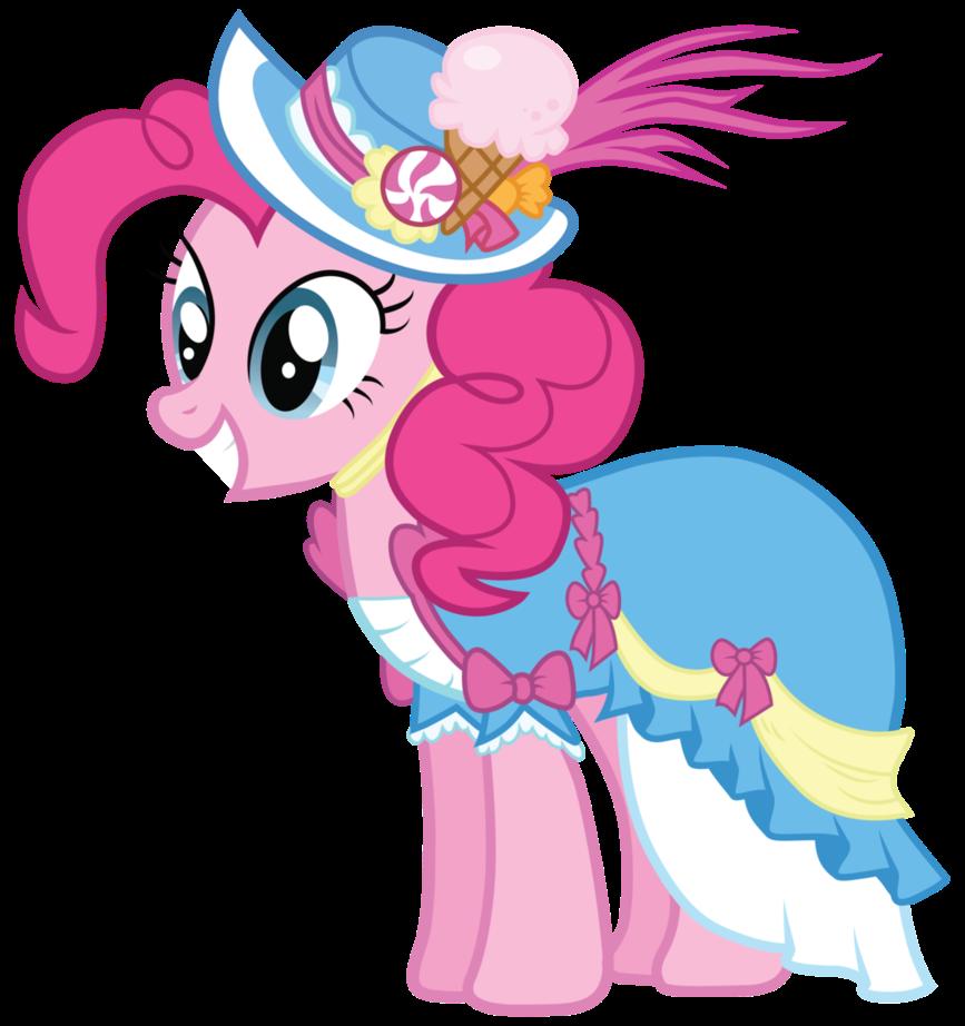 Kumpulan Sketsa Gambar Kuda Poni Twilight Sparkle Sketsa