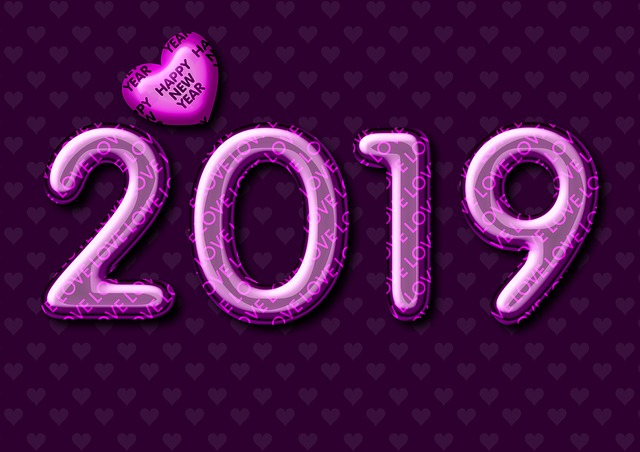 Happy New Year Download