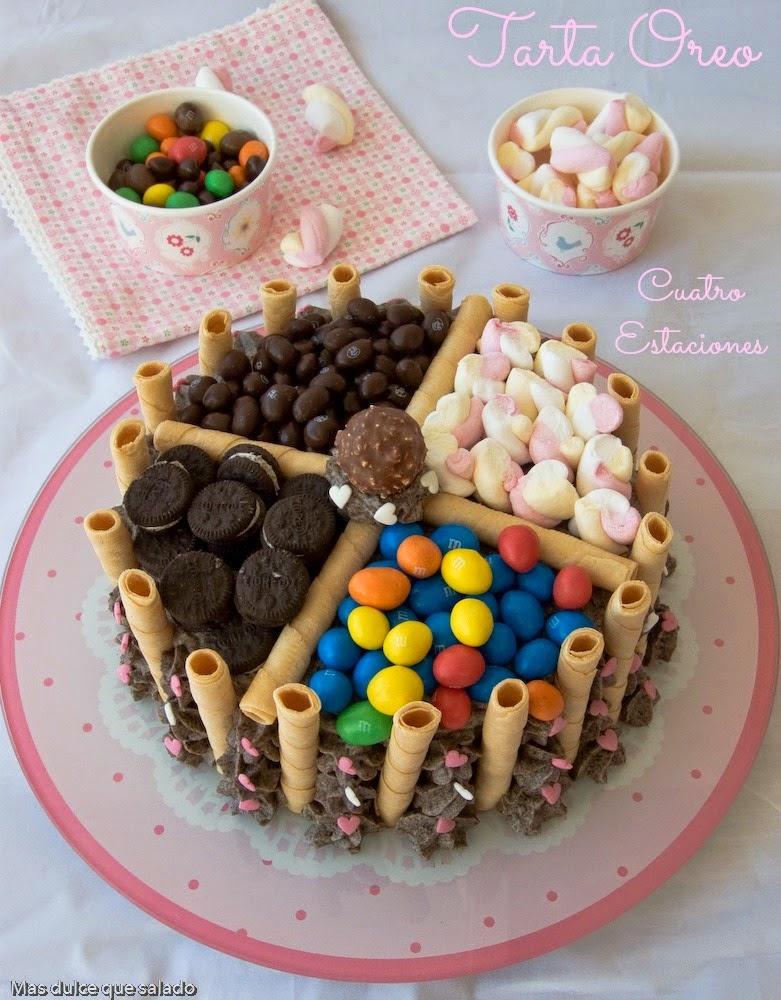 M s dulce que salado fiestas infantiles for Decoracion tartas infantiles