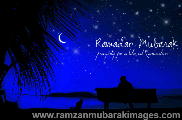 ramzan special images