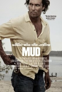 Mud (movie review)