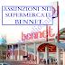 Offerte di Lavoro Bennet: Assunzioni nei Supermercati del Nord Italia