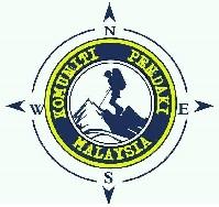 Komuniti Pendaki Malaysia