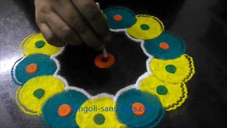 rangoli-with-bangles-technique-1c.jpg