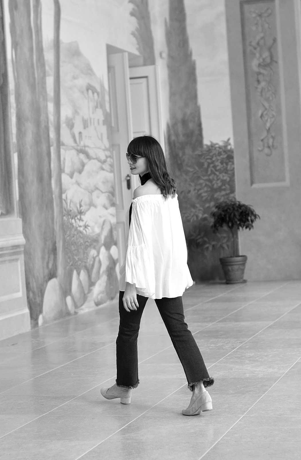 cammy blog   blogerka modowa   moda