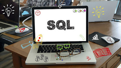 Oracle SQL: Become a Certified SQL Developer From Scratch!