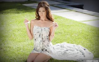 Naked brunnette - Chrissy%2BMarie-S01-005.jpg