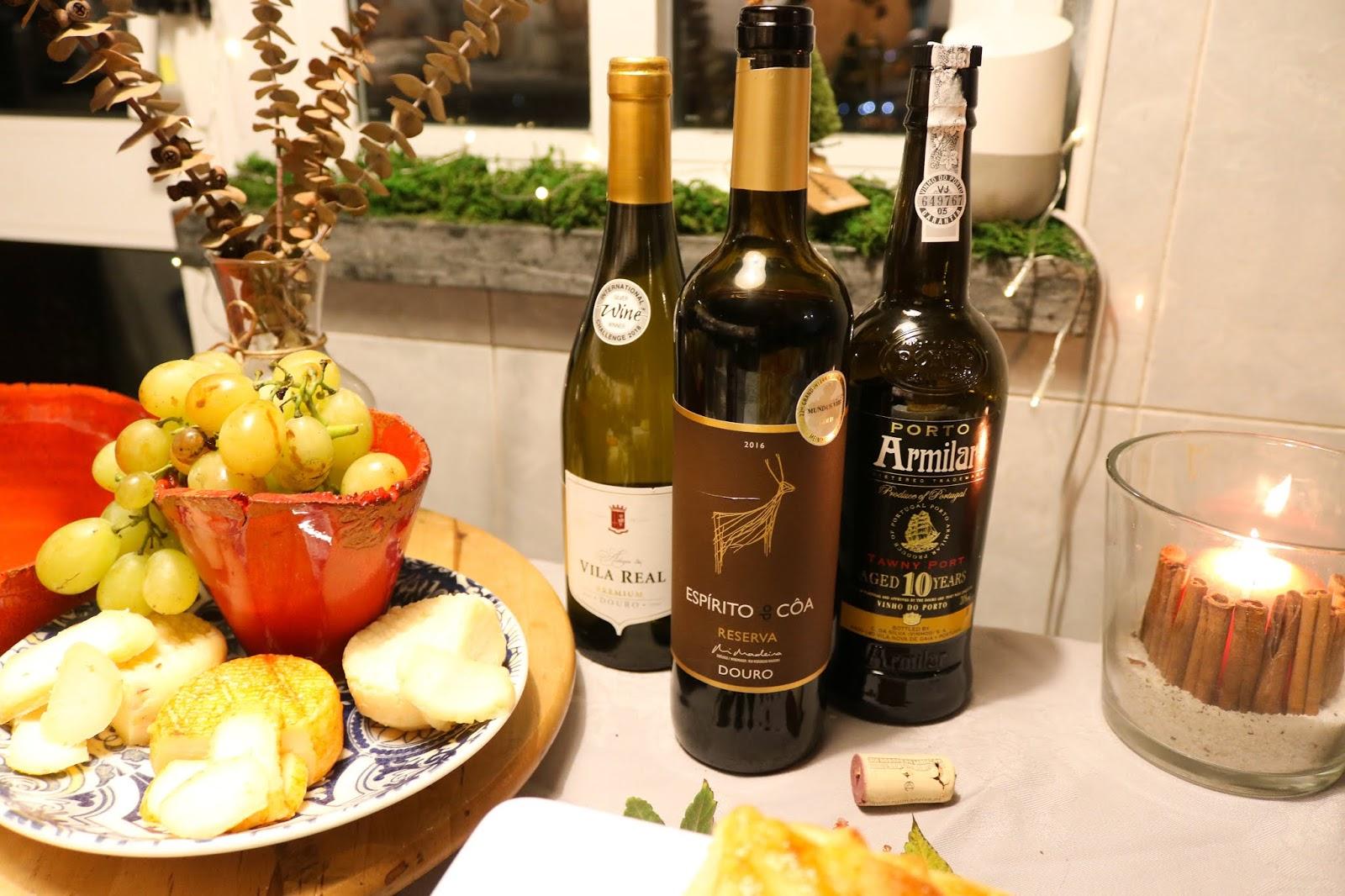 vinhos Lidl