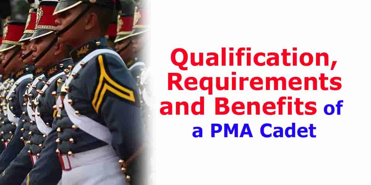 Qualification%252C%2BRequirements%2Band%2BBenefits%2Bof%2Ba%2BPMA%2BCadet
