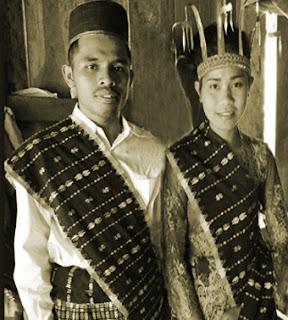 Tradisi Upacara perkawinan Adat Manggarai Nusa Tenggara Timur Tempat Wisata Tradisi Upacara perkawinan Adat Manggarai Nusa Tenggara Timur