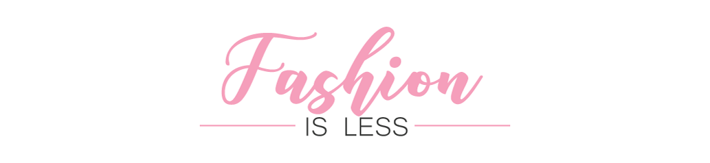 "<a href=""http://fashion-is-less.blogspot.gr/""> Fashion Is Less</a>"