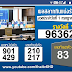 Thai Lottery Result Online Today 1 July 2018