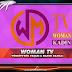 WOMAN TV UYDUDA YOK