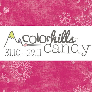 http://www.colorhills.pl/2013/10/tadamcandy.html