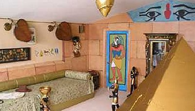 decorating theme bedrooms maries manor egyptian theme daily update interior house design elegant bathroom