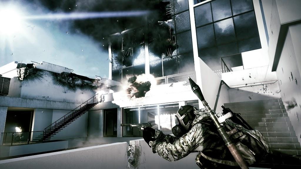 Battlefield-3-Gameplay-4